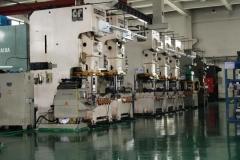 facility-4