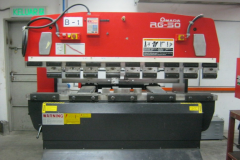 AMADA-BENDING-MACHINE-2