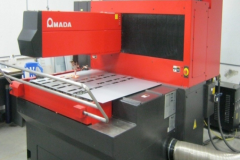 LASER-CUT-AMADA-MACHINE-1