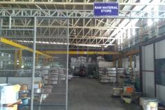 HTPG-Store-5