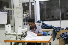 sewing-facilities-Small