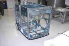 medical-equipment-2