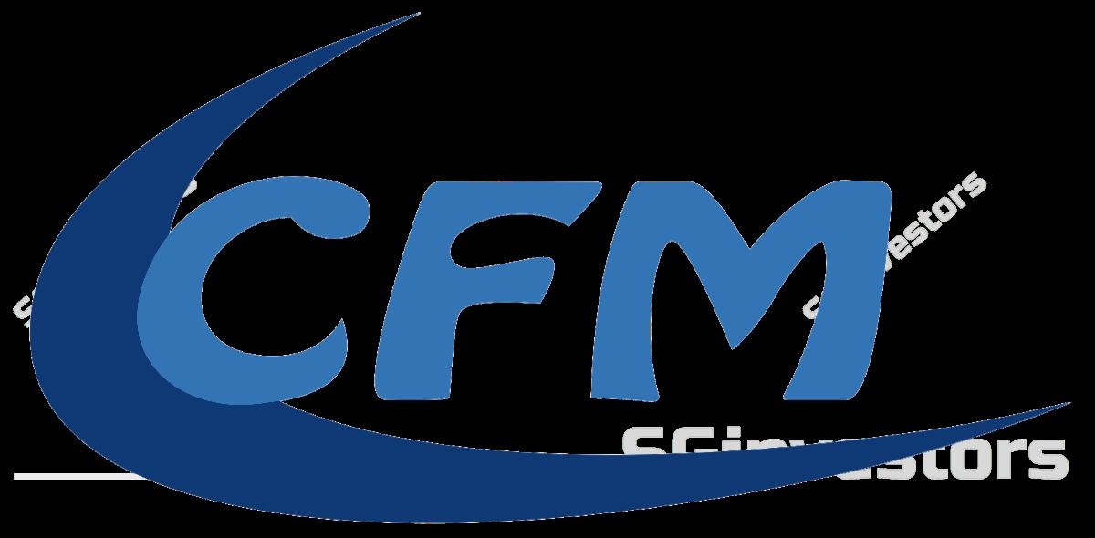 CFM Holdings