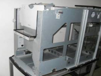 1 frame - medical equipment