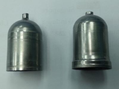 5 discharge mufflers