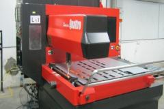 LASER-CUT-AMADA-MACHINE-2