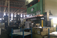 Stamping-Production-Machineries-3