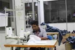 sewing-facilities-Small